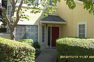 MLS # 40656567 : 30 CRYSTAL GATE COMMONS