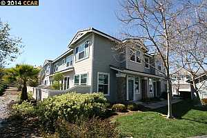 More Details about MLS # 40678473 : 201 CONDOR PLACE