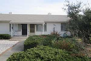 MLS # 40687121 : 219 D CYPRESS ST.