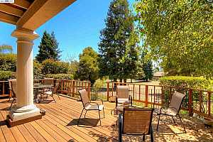 MLS # 40703493 : 1347 CANYON SIDE AVE