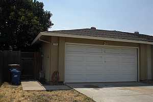 More Details about MLS # 40709819 : 1731 MAGNOLIA WAY