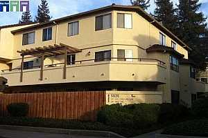 MLS # 40726127 : 5035 VALLEY CREST DR #161