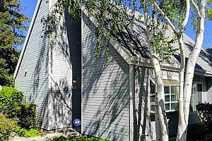 More Details about MLS # 40746499 : 1715 SOMERSET PL