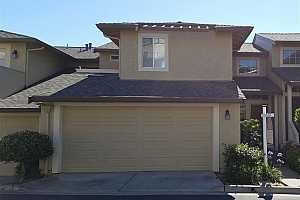 More Details about MLS # 40748826 : 21933 NUGGET CANYON DR