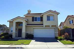 More Details about MLS # 40749293 : 766 POINT PINOLE COURT