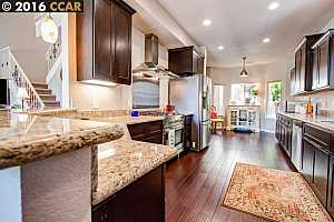 MLS # 40753767 : 1307 CANYON SIDE AVE