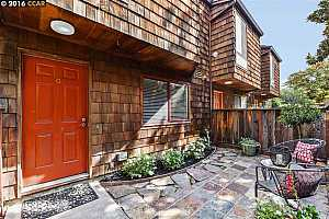 More Details about MLS # 40757146 : 2340 WESTCLIFFE LN #O