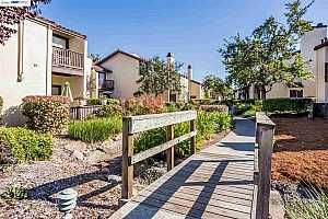 More Details about MLS # 40760317 : 14578 OUTRIGGER DR
