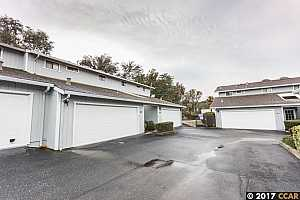 More Details about MLS # 40770738 : 5647 SAN CARLOS WAY