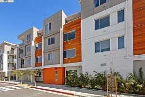 MLS # 40775552 : 340 29TH AVE UNIT 306