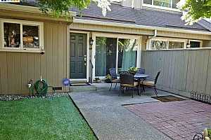 More Details about MLS # 40776768 : 1166 COBURN