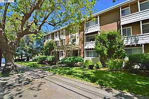 More Details about MLS # 40779491 : 1701 CENTRAL AVE #U