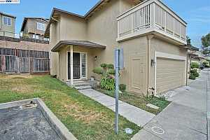 More Details about MLS # 40792110 : 21940 NUGGET CANYON DR