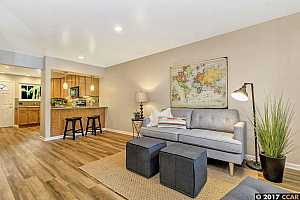 More Details about MLS # 40799588 : 15 MONTE CRESTA AVE