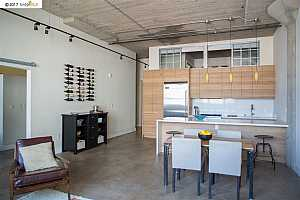 More Details about MLS # 40800483 : 201 4TH STREET #304
