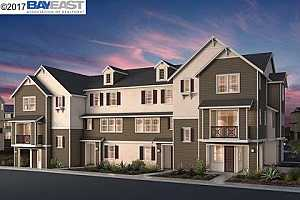 More Details about MLS # 40800708 : 7027 COOMBSVILLE WAY #115