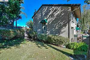 More Details about MLS # 40803070 : 40847 INGERSOLL TER