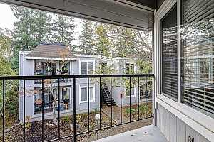 More Details about MLS # 40806666 : 1530 SUNNYVALE AVE #12