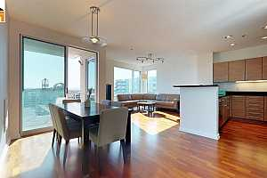 MLS # 40811195 : 200 2ND ST UNIT 414