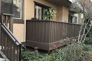 More Details about MLS # 40811300 : 15067 HESPERIAN BLVD #15