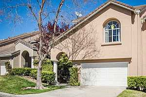 MLS # 40816252 : 1332 CANYON SIDE AVE