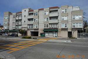 MLS # 40817705 : 1515 14TH AVE UNIT 306