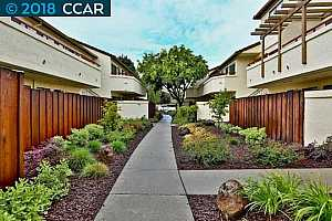 MLS # 40817768 : 5060 VALLEY CREST DR UNIT 54