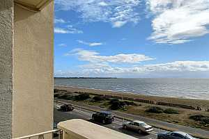 MLS # 40818331 : 933 SHORELINE DR UNIT 308