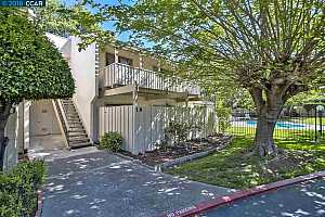 MLS # 40818537 : 2650 JONES RD UNIT 19