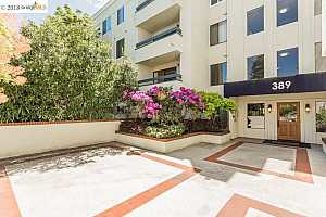 More Details about MLS # 40821243 : 389 BELMONT ST #402