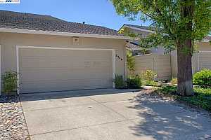 MLS # 40824638 : 2148 ONEIDA CIR