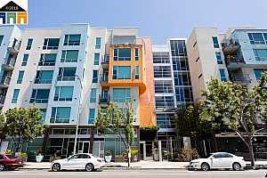 MLS # 40826330 : 200 2ND ST UNIT 414