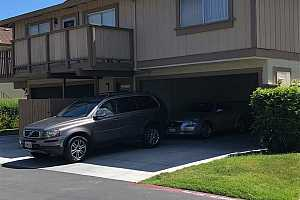 MLS # 40827682 : 2233 MEDALLION DR UNIT 4