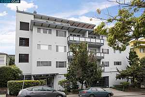 More Details about MLS # 40828309 : 3768 HARRISON ST #304