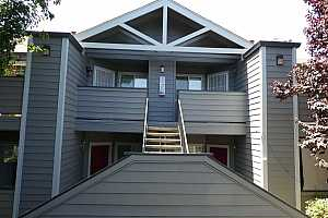 MLS # 40829352 : 256 ANDERLY CT UNIT 16