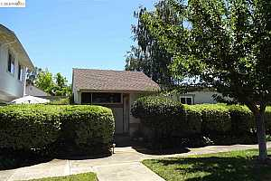 MLS # 40829364 : 4820 BOXER BLVD.