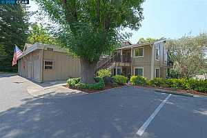MLS # 40829717 : 855 TERRA CALIFORNIA DR UNIT 3