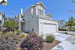 More Details about MLS # 40829877 : 212 BANNISTER CT