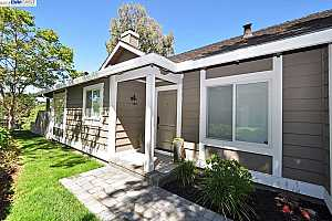 MLS # 40832684 : 517 SILVER LAKE DR