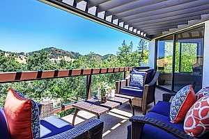 MLS # 40833287 : 3330 TERRA GRANADA DR. UNIT 4C