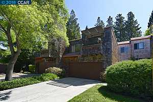 MLS # 40833761 : 526 MONARCH RIDGE DR