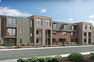 MLS # 40834358 : 3839 DEVELOPMENT TERRACE