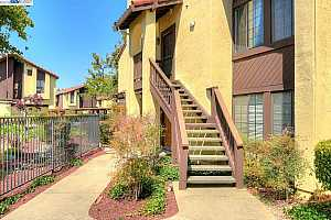 MLS # 40834871 : 2521 GALLEON PLACE