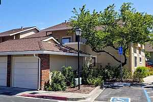 MLS # 40834883 : 7657 ARBOR CREEK CIR UNIT 129