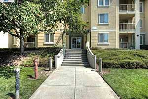 MLS # 40837449 : 38740 TYSON LANE UNIT # 316