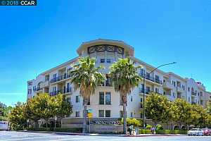 MLS # 40838140 : 1315 ALMA AVE UNIT 144