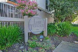 MLS # 40840568 : 1790 ELLIS ST UNIT 51