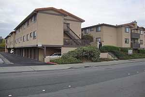 More Details about MLS # 40840885 : 15059 HESPERIAN BLVD #35