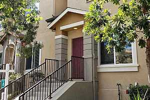 More Details about MLS # 40841595 : 16475 LIBERTY ST