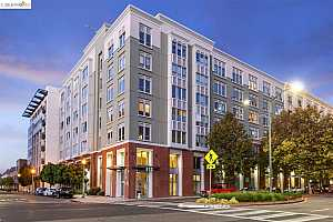 MLS # 40842161 : 438 GRAND AVE UNIT 401